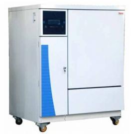Thermo UV800 实验室玻璃器皿清洗消毒机