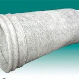 常温涤纶针刺毡除尘布袋 130*2000现货供应寿命长