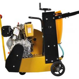 移动式混凝土路面切割机HS16CM
