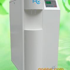 PCDX-WJB有�C除�嵩葱统��水�C西��一�w式超�水�C青海���室超�