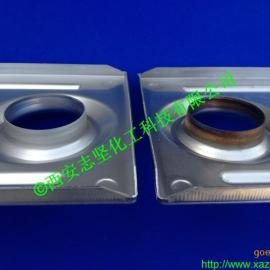 不锈钢焊斑酸洗钝化液