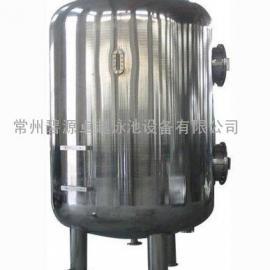 臭氧反应罐