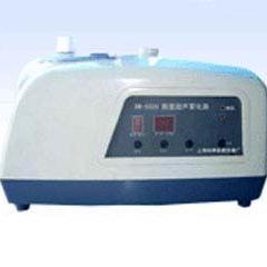 数显超声雾化器,XW-502S数显超声雾化器