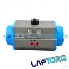 LAFTORQ品质服务内贸最可靠的执行器厂家
