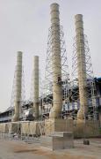 活性炭有机废气吸收器