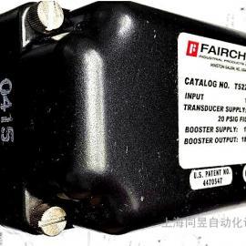 美��仙童Fairchild�磁�y T5226-90