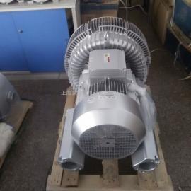 15KW旋涡气泵
