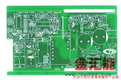 pcb贴片机电路板 维修/销售