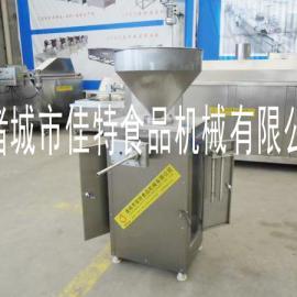 液压灌肠机  液压灌肠机厂家直销