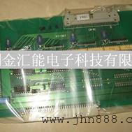 三菱印刷机电脑IO扳KY-1387 维修/销售