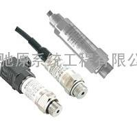 通用小巧型型压力传感器体积小支持螺纹定制防水截图直接出线