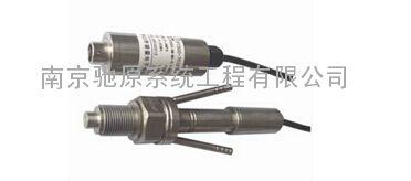 超高温压力传感器体积小支持螺纹定制模拟量输出直接出线厂家直销