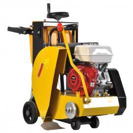 汽油马路切割机 HS16CM小型路面切割机