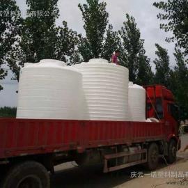 锦州5吨塑料桶厂家