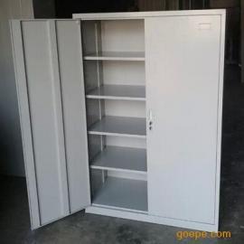不锈钢工具柜,双开门储存柜,零件盒工具柜可订制哟