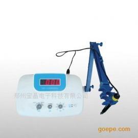 DDS-11A电导率仪|数显电导率仪|电导率仪价格