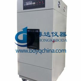 北京500W汞灯紫外老化箱价格,人工加速老化试验箱