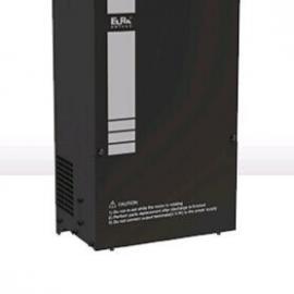 欧瑞变频器KY2000系列空压机控制一体机热卖