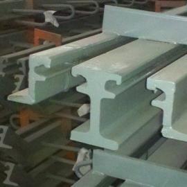 衡水宁源桥梁伸缩缝规格和型号