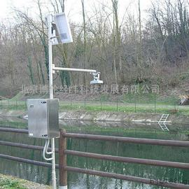 RLS 雷达水位计