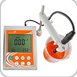 CON500台式电导率测试计