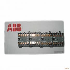 B7-30-10-F 24V,ABB接触器