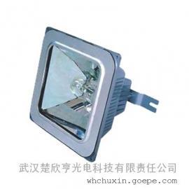 NFC9100防眩棚顶灯 加油站防眩棚顶灯 NFC9100