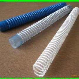 供应PVC塑筋螺旋管生产线|螺旋管生产线