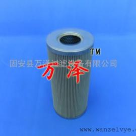 【不锈钢滤芯壳】_不锈钢滤芯壳型号