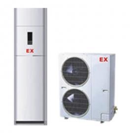 防爆空调那个牌子好 防爆空调厂家直销 防爆空调报价