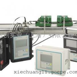 7ME3530-2AB00-0AA2外夹式超声波流量计7ME3530-2AB00-0AA2