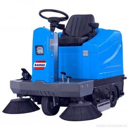 西安清扫机|地面清扫机|仓库清扫机|车间清扫机|嘉玛品牌