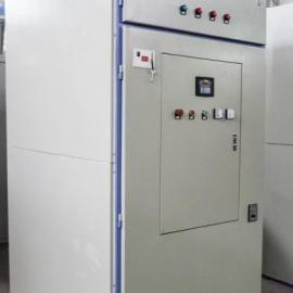 离心空压机专用高压固态软起动柜系统