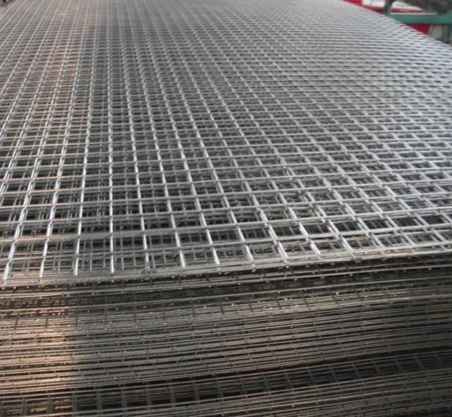 河北钢丝网镀锌丝厂家