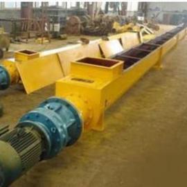 LS型螺旋输送机/专业的输送设备-泊头市华英环保
