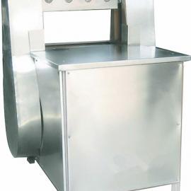 南阳*供应冻肉切片机,冻肉切片机价格