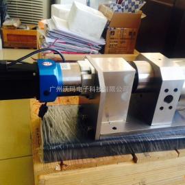 粘合�┯�量泵 涂布�量泵 精密�量泵系�y