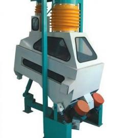 HYL-2TQSF-810A重力分级去石机