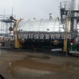 长安镇工业设备管道保温工程