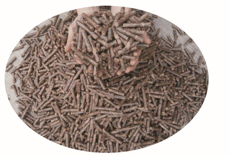 颗粒机设备报价/颗粒机设备厂家/颗粒机设备价格