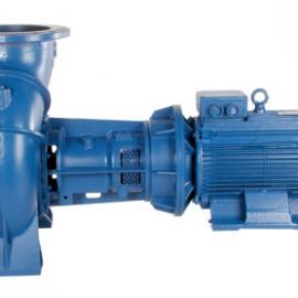 WINTER泵WINTER消防泵VDS认证消防泵