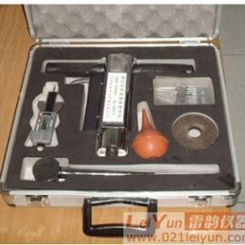 多功能贯入式混凝土强度检测仪HQG-1000强度检测仪