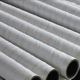 橡胶管 水冷橡胶管 夹布胶管 蒸汽水循环管 石棉橡胶管