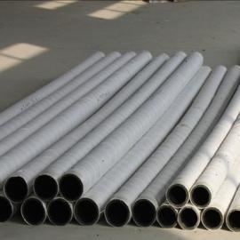 夹布胶管 普通夹布胶管 水冷电缆套管 高温输水管