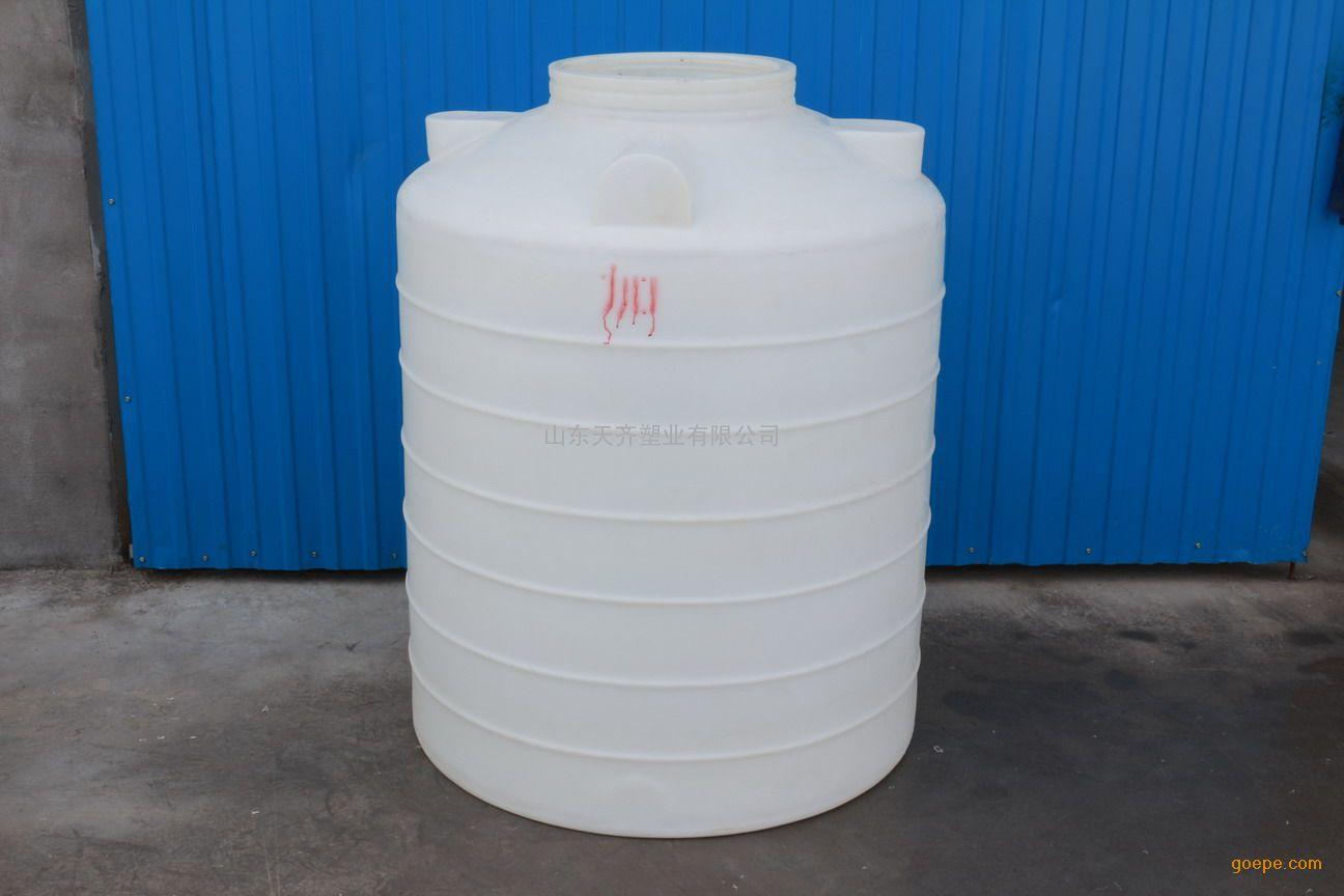 北京3吨塑料桶,8吨塑料桶价格