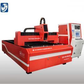 碳钢板激光切割机厂家碳钢激光切割机价格