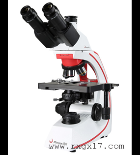 BMC503-ICCF三目生物显微镜