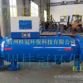 北京首冠HG-D碳钢,白口铁波段标记原子除垢仪