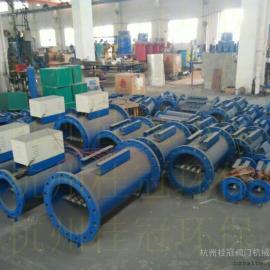 北京首冠HG-D碳钢,白口铁多功用波段标记原子除垢仪