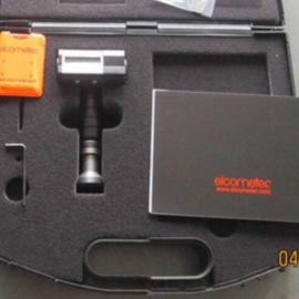 原装正品英国易高E223-2手持式粗糙度仪锚纹仪总代理